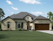 12116 Willet Road, Fort Worth image