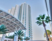 231 Riverside Drive Unit 2103-1, Holly Hill image