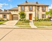 4913 Flusche Court, Fort Worth image