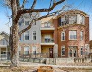 2422 Tremont Place Unit 103, Denver image