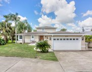 482 Riverside Drive, Ormond Beach image