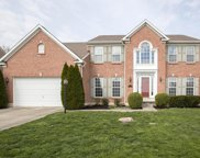 5483 Woodmansee  Way, Liberty Twp image
