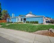 856  Cordwell Circle, Roseville image