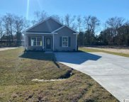 101 Emmeline Ct., Conway image