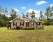 3951 Cannady Drive, Millen image