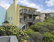 8801 Reed Drive Unit #E103, Emerald Isle image