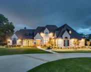 1371 Red Oak Trail, Fairview image