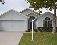 2703 Willow Glen Circle, Kissimmee image