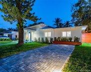 320 Ne 130th St, North Miami image