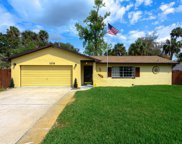 108 Camino Circle, Ormond Beach image