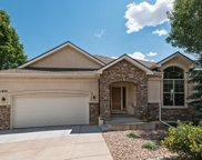 1850 Malton Court, Castle Rock image