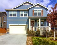 651 West 170th Place, Broomfield image