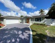 14435 Lake Candlewood Ct, Miami Lakes image
