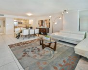 5225 Collins Ave Unit #1418, Miami Beach image