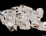 16001 Collins Ave Sunny Isles Beach Unit #4103, Miami image