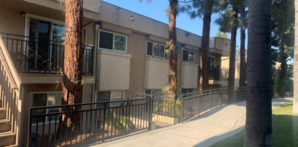 9860 Dale Ave. Unit ##B11, Spring Valley