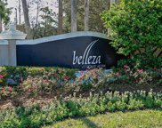 300 BOARDWALK DR Unit 125, Ponte Vedra Beach image