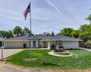 3240  Country Club Drive, Cameron Park image