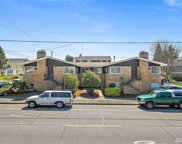 2501 NW 85th St, Seattle image