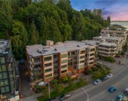 1140 Alki Ave SW Unit 202, Seattle image