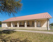 17408 Village Dr, Dripping Springs image
