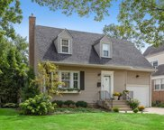 613 South Parkside Avenue, Elmhurst image