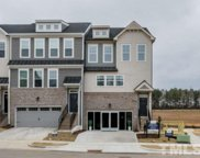 1065 Lathrop Lane Unit #Lot 66, Apex image