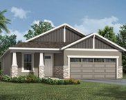 1707 Blissful Drive, Kissimmee image