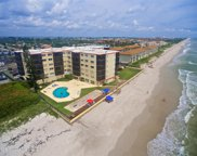 205 Highway A1a Unit #505, Satellite Beach image