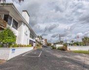 7246 Wrightsville Avenue Unit #232, Wilmington image