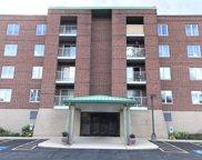 6211 Lincoln Avenue Unit #507, Morton Grove image