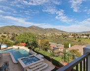 605 Overlook Pl., Chula Vista image