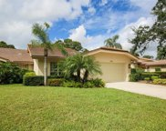 3091 Highlands Bridge Road, Sarasota image