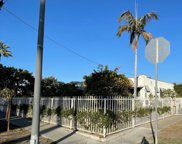 5976     Carmelita Avenue, Huntington Park image