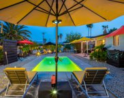1850 N Volturno Road, Palm Springs image