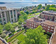 100 W Highland Dr Unit 210, Seattle image