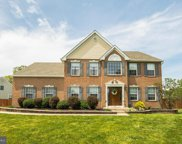 47 Chestertown   Road, Sicklerville image