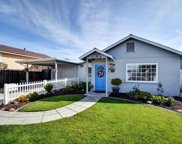 1680 Vallejo St, Seaside image