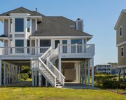 2228 E Beach Drive, Oak Island image
