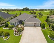 2928 Cedar Grove Loop, The Villages image