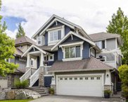 160 Sycamore Drive, Port Moody image