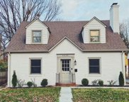 4625 Boulevard  Place, Indianapolis image