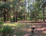 17865 Brickwood Road, Fairhope, AL image