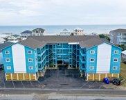 1404 Canal Drive Unit #Unit 34, Carolina Beach image