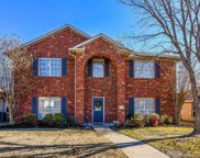 5500 Vineyard Lane, McKinney image
