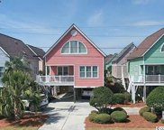 1028 N Ocean Blvd., Surfside Beach image