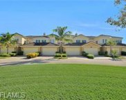 9292 Belle Ct Unit 103, Naples image