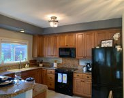 92-2033 CORAL PKWY, CAPTAIN COOK image
