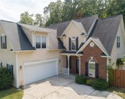 2282 Glen Cove Way, High Point image
