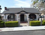 213 S Morrison Ave, San Jose image